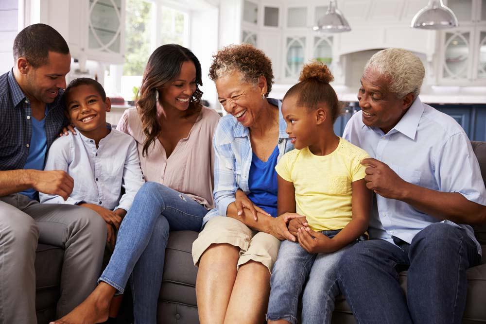 Tenho muitos familiares com câncer, quem devo procurar?