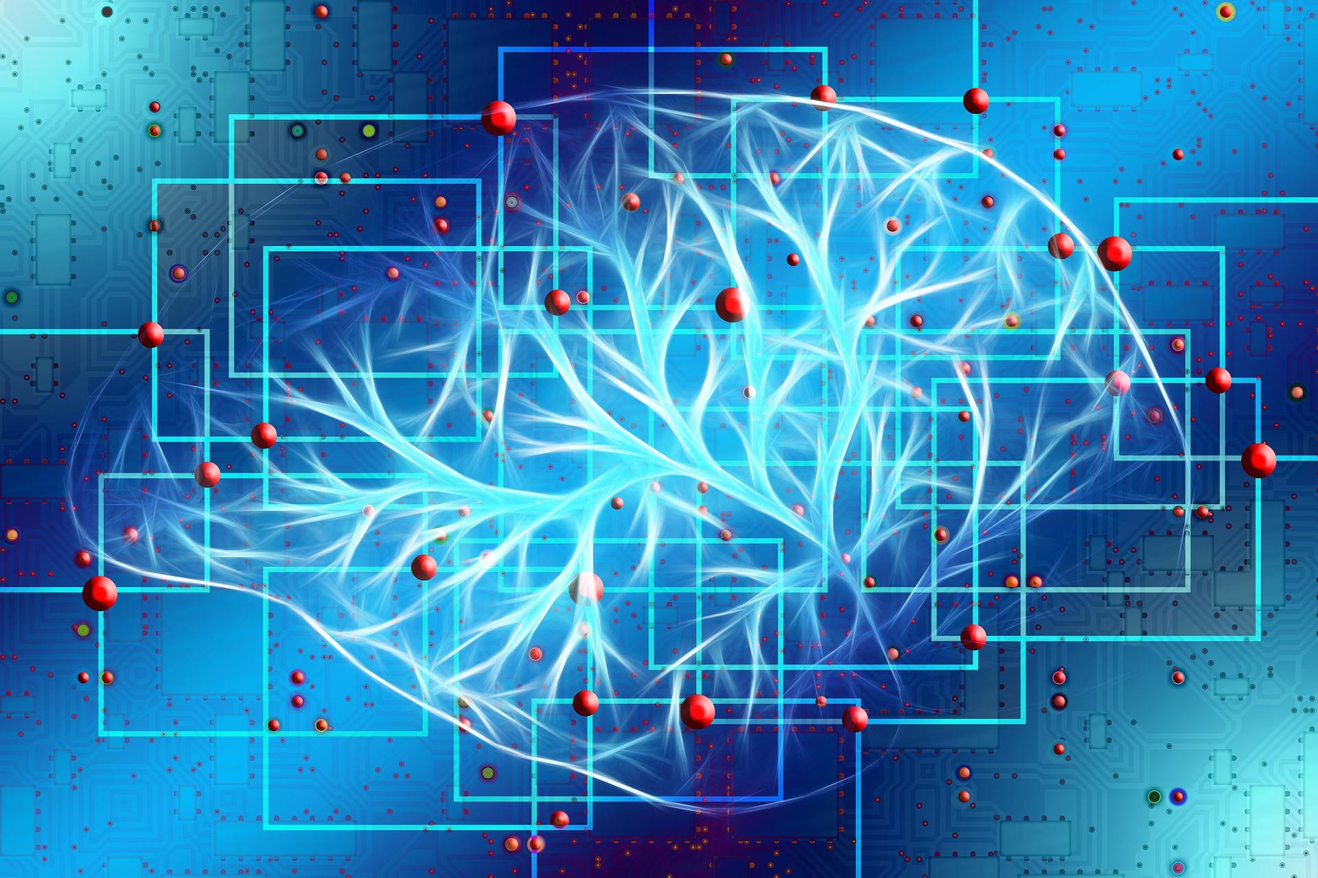 Big Data, Machine Learning em Genética Médica: inovação no atendimento ao paciente