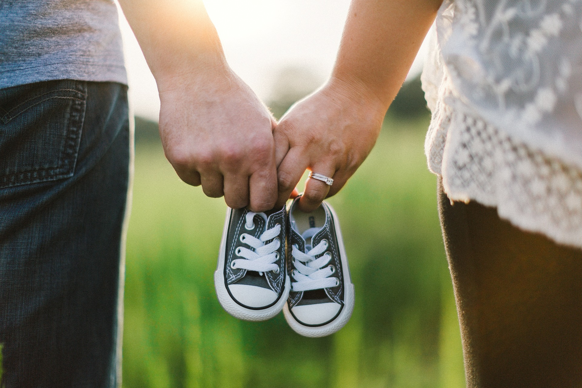 O que é a preservação de fertilidade? E a oncofertilidade?