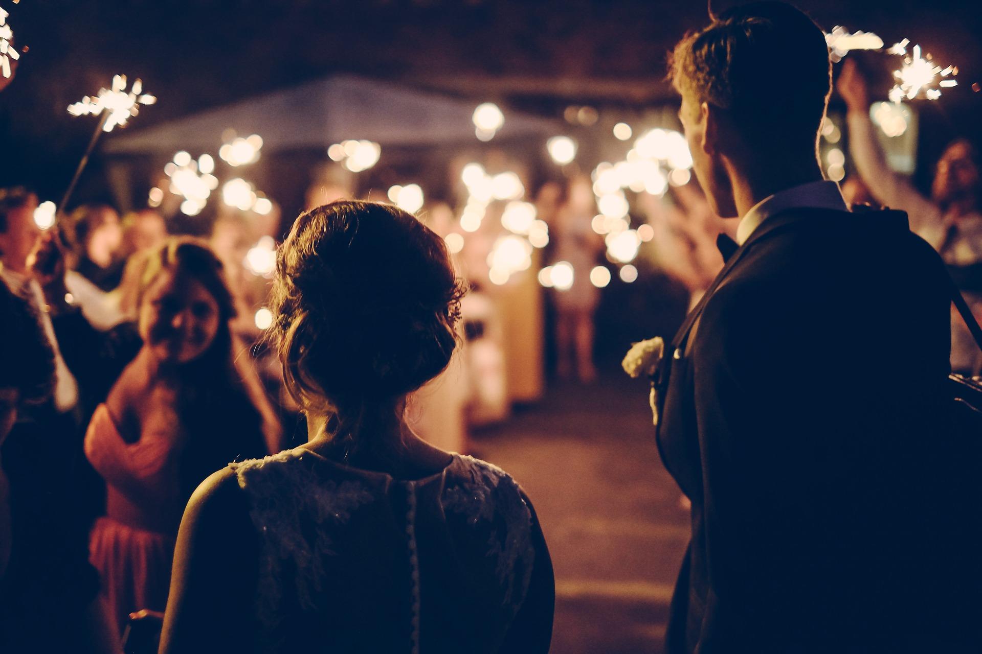 casar com primo casamento entre primos casamento entre primos genética casamento consanguíneo filhos de primos doenças