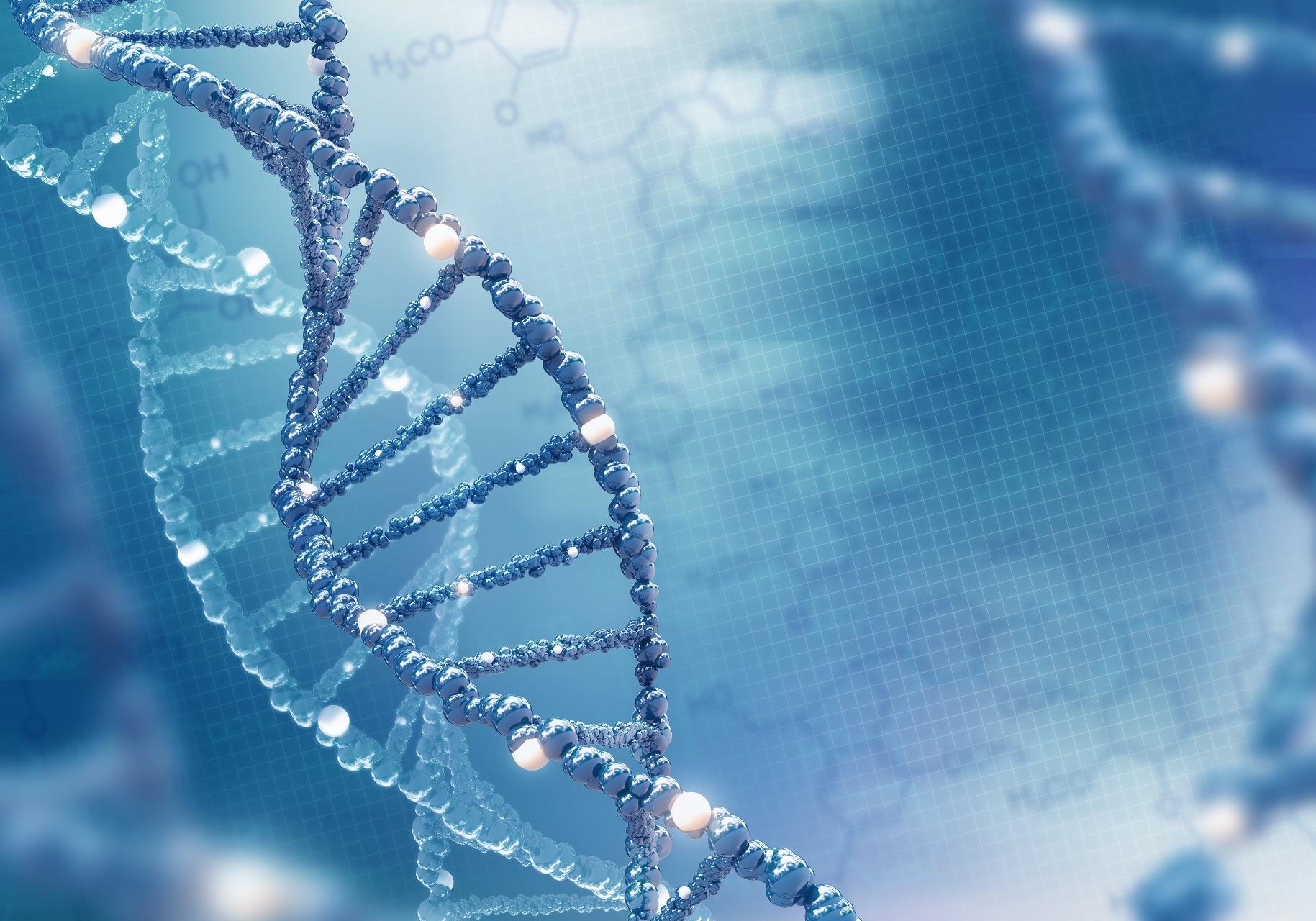 conceito de gene o que é um gene DNA conjunto de DNA livro de receitas do corpo humano