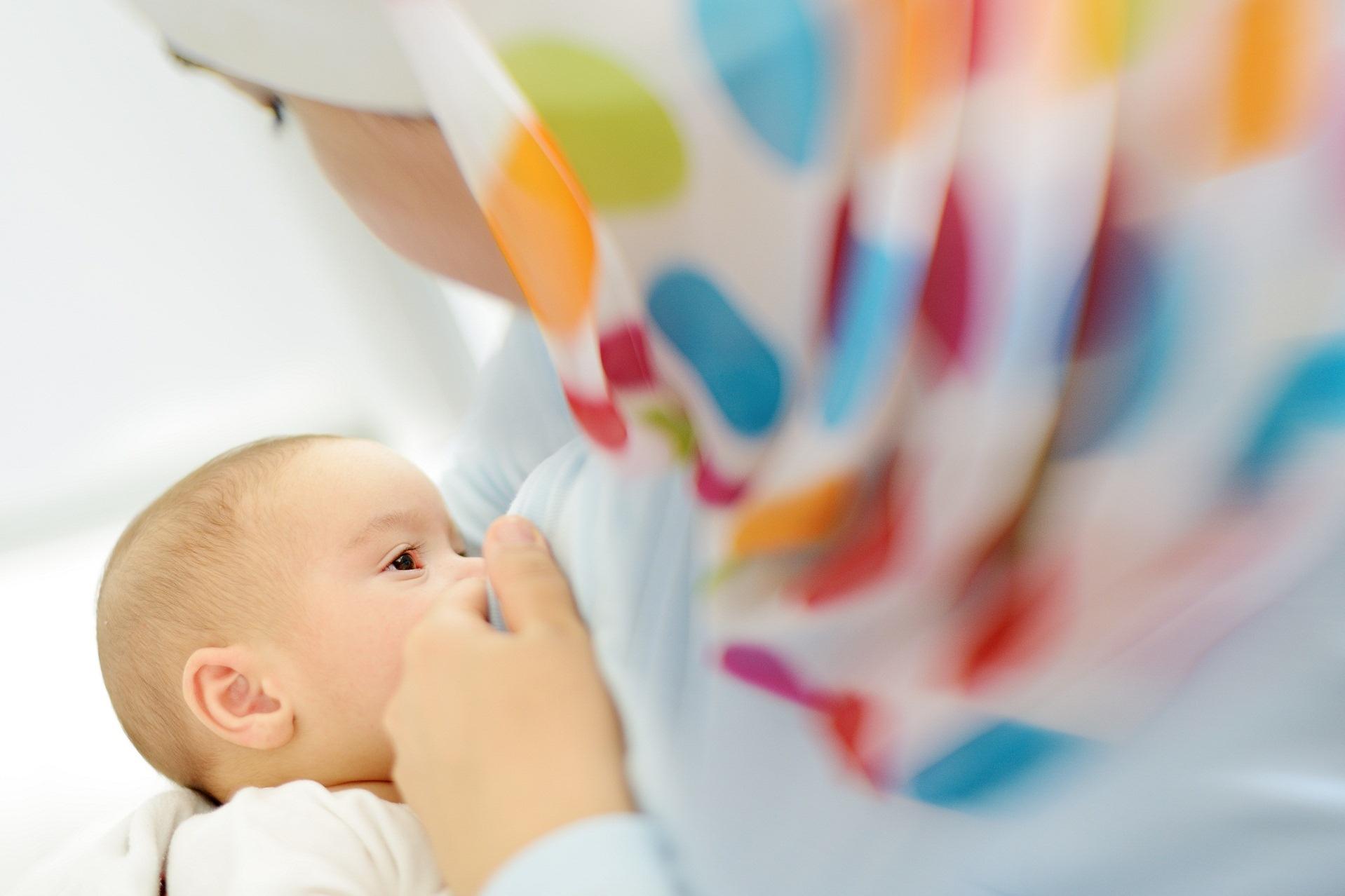 Galactosemia aumento galactose teste do pezinho triagem neonatal
