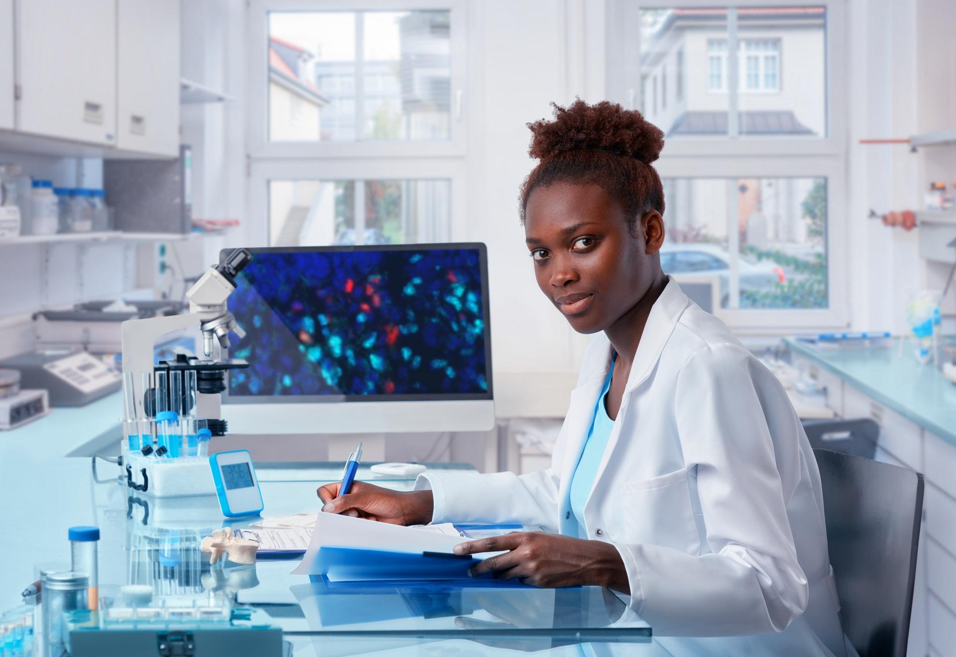 Epigenética o que é? Como funciona a epigenética?