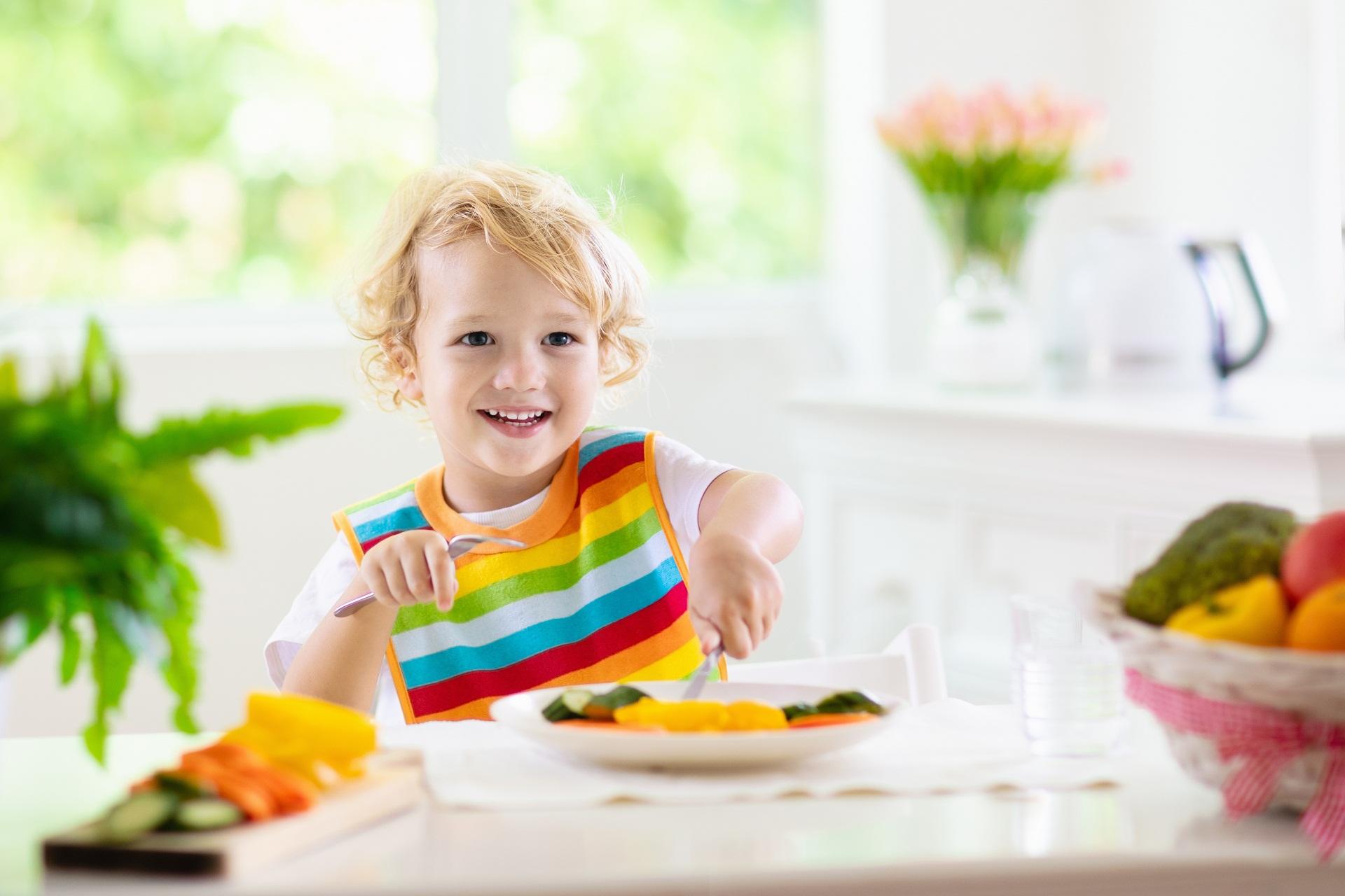 Fenilcetonuria aumento fenilalanina teste do pezinho alterado triagem neonatal dieta específica PKU divina dieta hiperfenilalaninemia