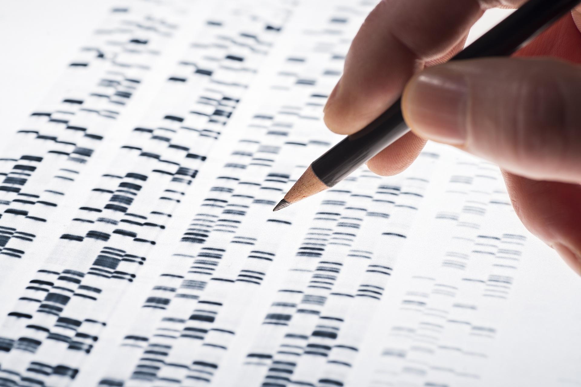 Achados incidentais são alterações genéticas observadas no sequenciamento completo do exoma ou genoma que não estão ligadas a doença inicialmente pesquisada