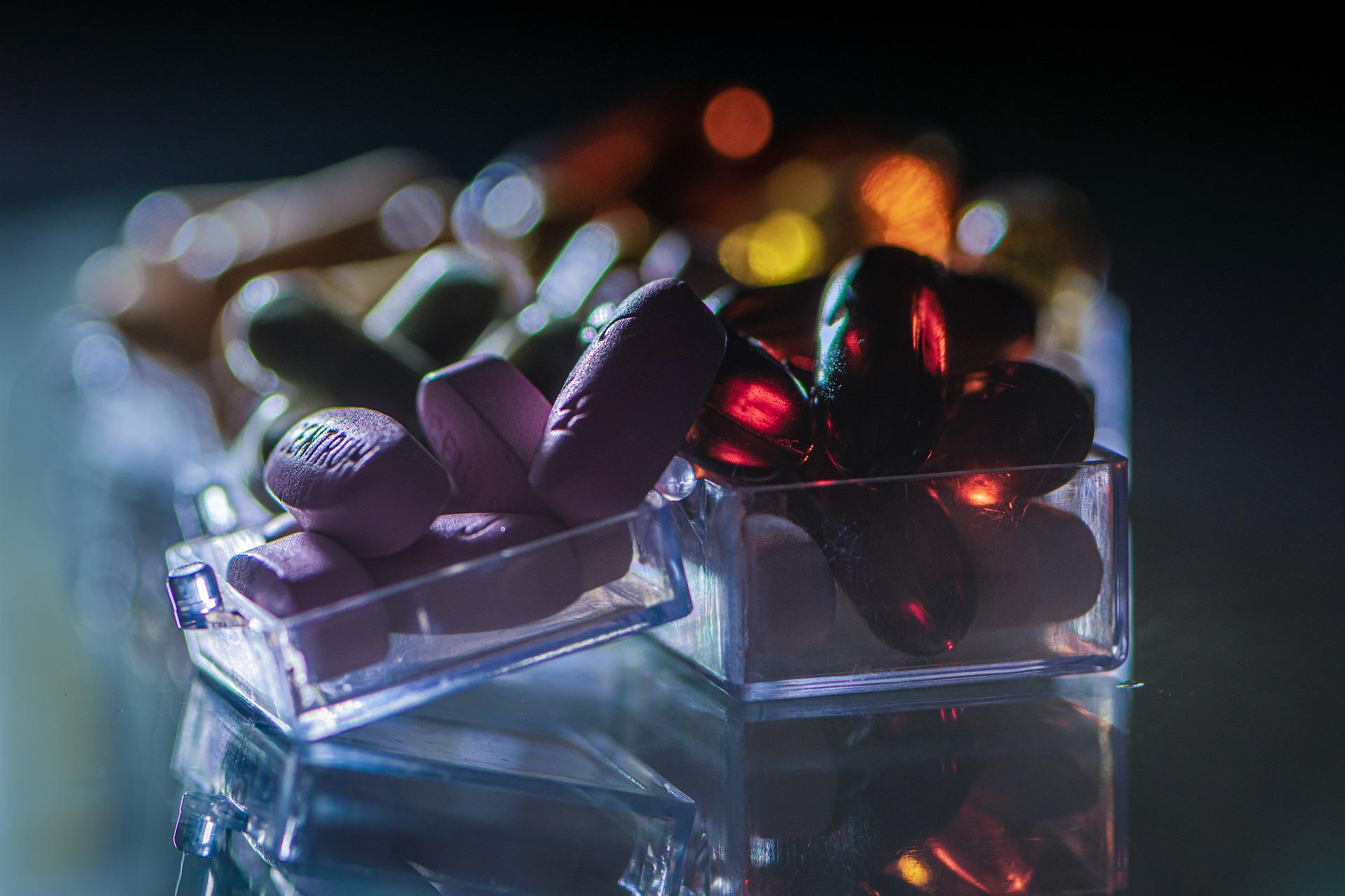 Terapia de redução de substratos: uma nova abordagem para as doenças lisossômicas